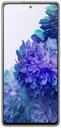 Samsung Galaxy S20 FE 128 GB biely