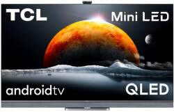 TCL 65C825 (2021)