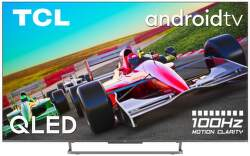 TCL 65C728 (2021)