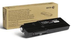 Xerox 106R03520 čierny