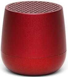 Lexon Mino+ LA-125R červený