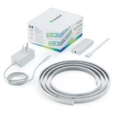 Nanoleaf Essentials LED Starter Kit štartovacia sada