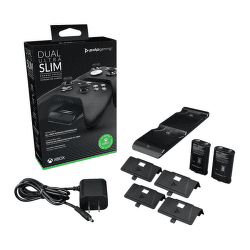 PDP Gaming Ultra Slim Charge System pre Xbox