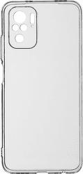 Winner TPU puzdro pre Xiaomi Redmi Note 10/Redmi Note 10S transparentná
