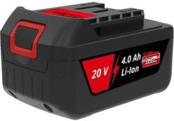 GÜDE 20-40.1 AP akumulátor 20V/4Ah
