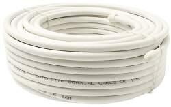 DPM G06-15 koaxiálny kábel 1mm 15m