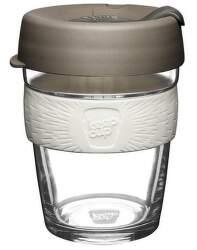KeepCup Brew Latte M eko hrnček 340ml