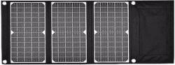 Viking VSP30W solárny panel