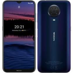 Nokia G20 64 GB modrá