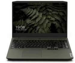 Lenovo IdeaPad Creator 5 15IMH (82D4005YCK) zelený