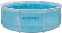 Marimex Florida 3,05×0,91