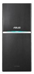 Asus G10DK-R5600X0060 sivý