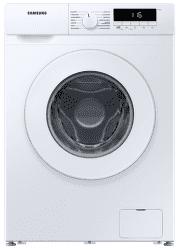 Samsung WW70T301MWW/LE