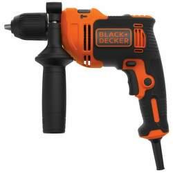 Black & Decker BEH710-QS