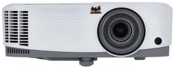 ViewSonic PA503W