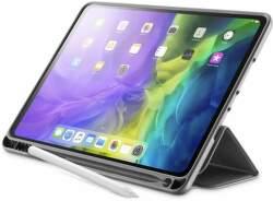 """Cellular Line Folio Pen pre Apple iPad Pro 11"""" (2020)"""