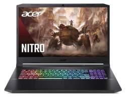 Acer Nitro 5 2021 AN517-41-R4PQ (NH.QBHEC.002) čierny