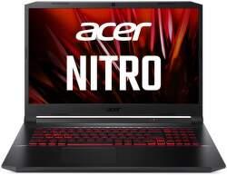 Acer Nitro 5 AN517-53-59XK čierny