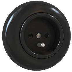 DPM LF0001B čierna