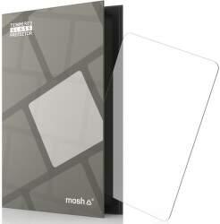 Tempered Glass Protector tvrdené sklo pre Huawei MatePad 10