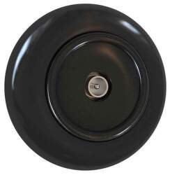 DPM LF0005B TV IEC čierna