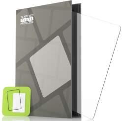 Tempered Glass Protector tvrdené sklo pre Huawei MatePad T8 8.0