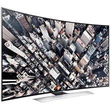 TV, Foto, audio a video