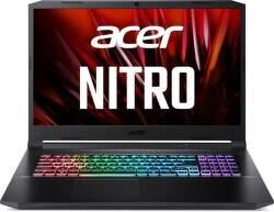 Acer Nitro 5 AN517-41 (NH.QBGEC.002) čierny