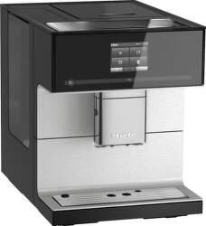 Miele CM7350 Coffeepassion Obsidián čierne
