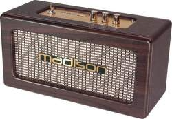 Madison Freesound Vintage WD