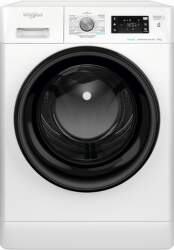 Whirlpool FFB 8448 BV CS