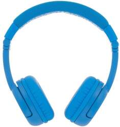 BuddyPhones Play+ modré
