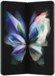 Samsung Galaxy Z Fold3 5G 512 GB zelený