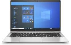 HP EliteBook 845 G8 (48R66EA) strieborný