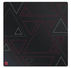SilentiumPC Gear 90S čierna