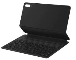 Huawei Smart Magnetic Keyboard pre Huawei MatePad 11