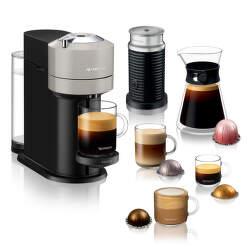 Nespresso Krups XN911B10CZ Vertuo Next & Aeroccino