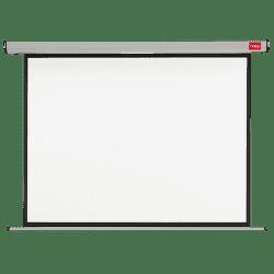 Príslušenstvo projektory