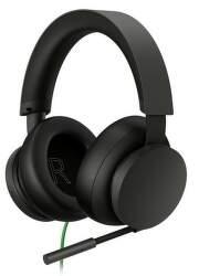 Microsoft Xbox Stereo Headset čierny