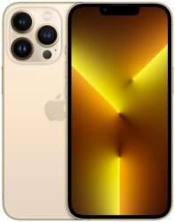 Apple iPhone 13 Pro 256 GB Gold zlatý