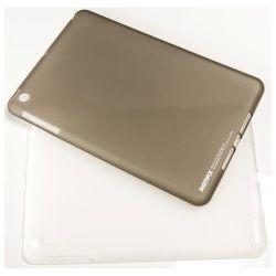 Remax AA-200 puzdro pre iPad mini
