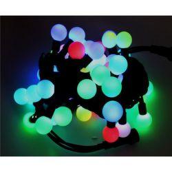 VEGA VV-004 LED vianočné osvetlenie