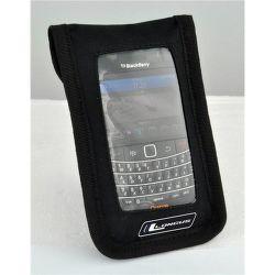 Držiak SFONE pre smartfón na riadítka s RU