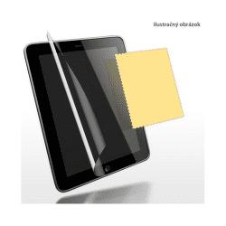 MOBILNET Tablet (10) 25x17cm univerzálna fólia
