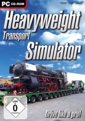 PC - HEAVY WEIGHT TRANSPORT