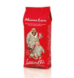 Lucaffé Mamma Lucia zrnková káva (1kg)