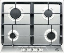 Ardesia F6V4GX