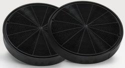 Bosch DHZ 5316 - aktívny uhlíkový filter