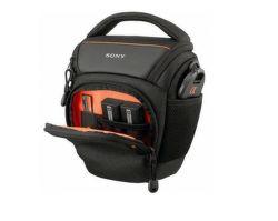 Sony LCS-AMB (čierne)