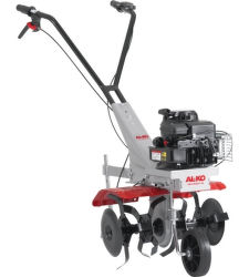 AL-KO MH 5001R, kultivátor